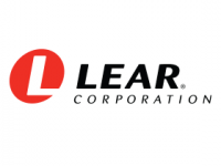 lear-corporation